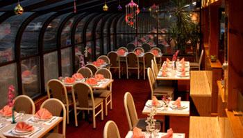 Thai Restaurant Chelmsford Ma
