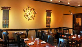 Thai Restaurant In Northborough Ma